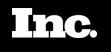 Logo, Inc.com