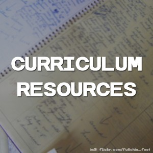 curriculum-resources-thumb(colorless)