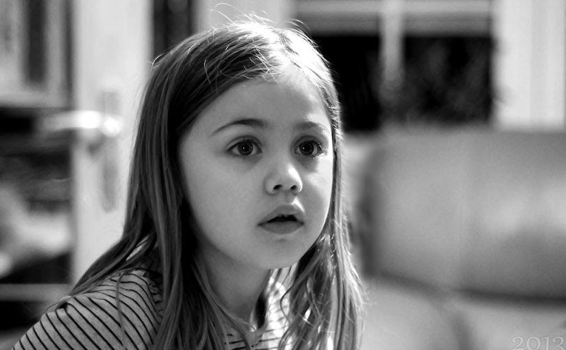 8 Tips For Non-Manipulative Classroom Praise