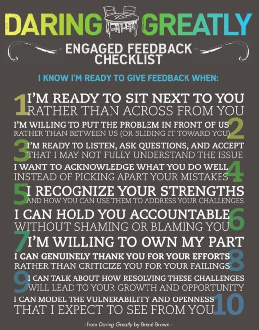brene-brown-feedback-checklist