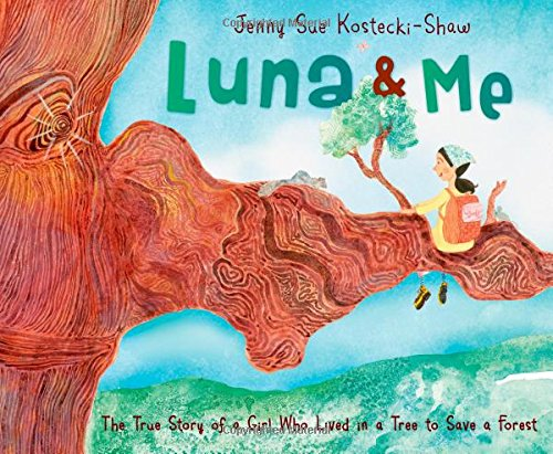 luna-and-me