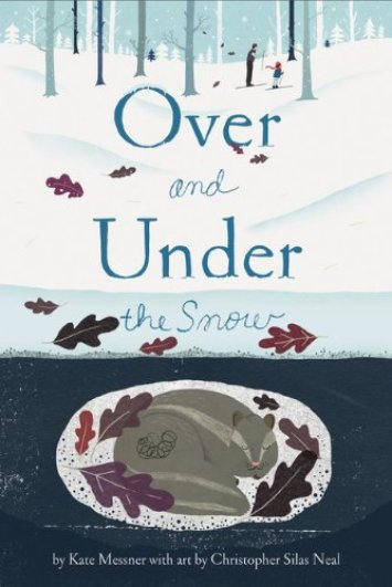 over-under-the-snow