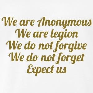 anonymous-hacker-t-shirts-men-s-premium-t-shirt