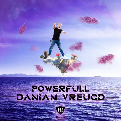 danian vreugd- powerfull