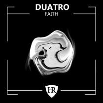 Duatro - FAITH
