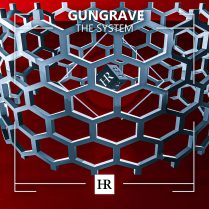 Gungrave - The System
