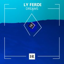 Ly Ferdi - Dreams