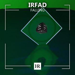 Ifrad - Falling