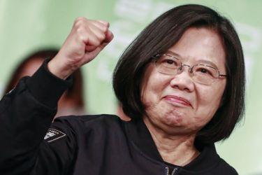 台湾が新規感染者数「ゼロ」を記録‐コロナウィルス危機10