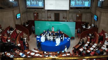 フランスが「環境破壊は犯罪とする」憲法改正の国民投票へ