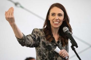 安楽死と大麻の合法化について国民投票を実施 ニュージーランド