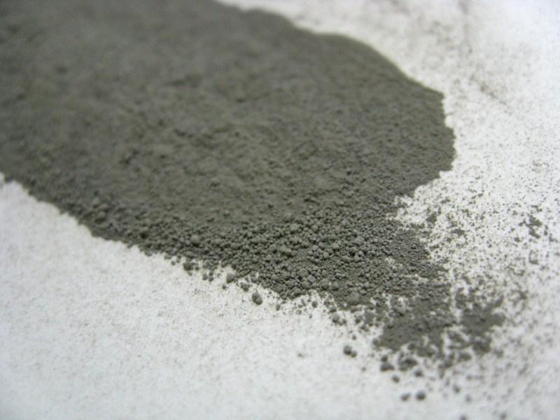 多晶鑽石粉