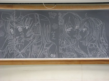 yuri-chalk-17-vocaloid-rin-luka-miku