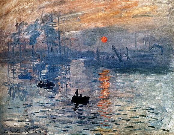 https://i2.wp.com/hoocher.com/Claude_Monet/Monet_Impression_Sunrise.jpg