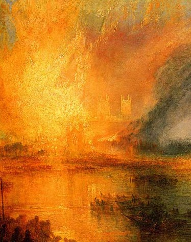 Image result for ancient paintings of fire