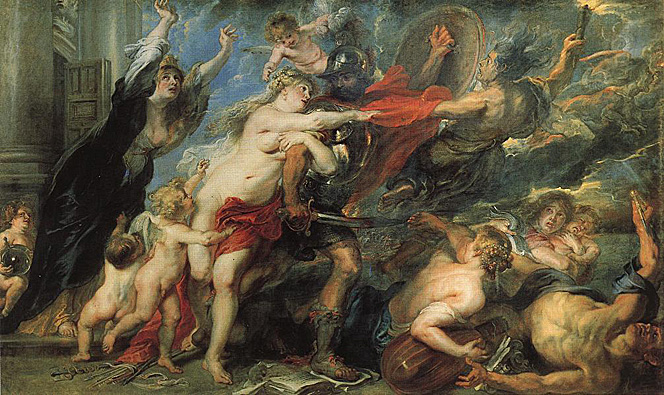 https://i2.wp.com/hoocher.com/Peter_Paul_Rubens/Rubens_The_Consequences_of_War_1637_38.jpg