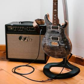【SOLD】PRS Floating Guitar Stand