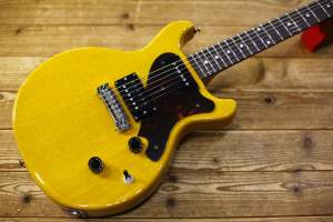 【NEW】 Rabbit is USA-1 Mahogany Yellow