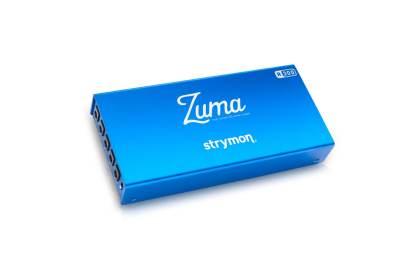 【入荷】 strymon Zuma R300