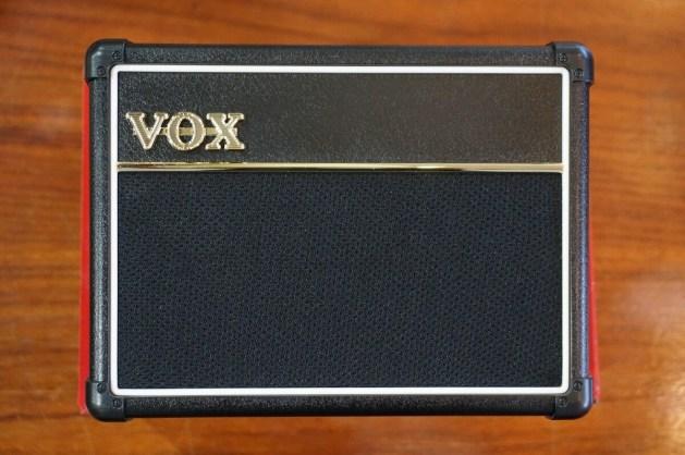 【アウトレット品】SP店 : VOX AC30 Radio