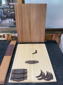 SP店 : Yokoyama Guitars AR-WM / Anniv. LTD Model / White Spruce & Mahogany