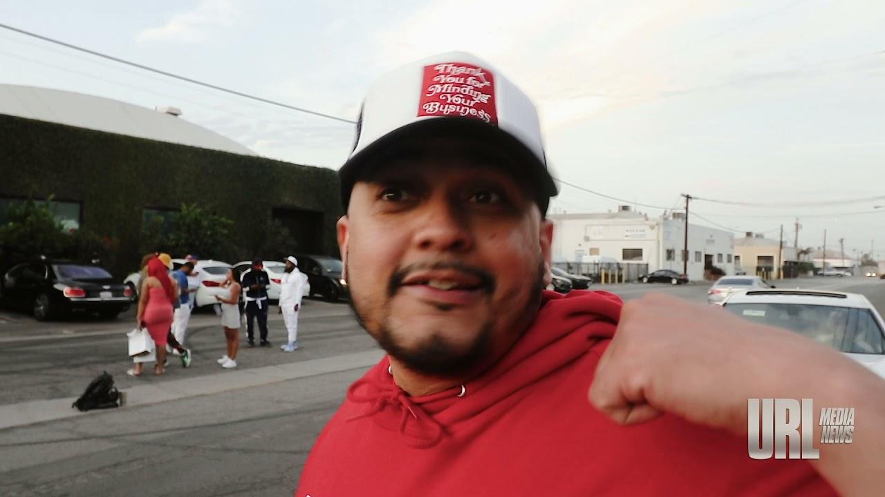 CORTEZ RECAPS ACE BATTLE THE JUDGES GOT IT RIGHT | #URLTV