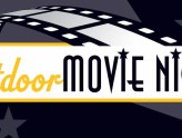 Reaching out to the Community: Movie Night