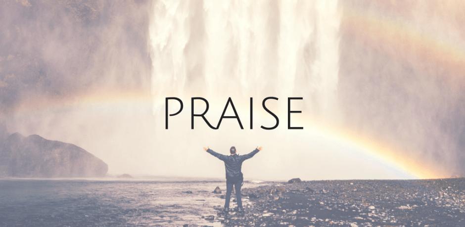 Return to Praise