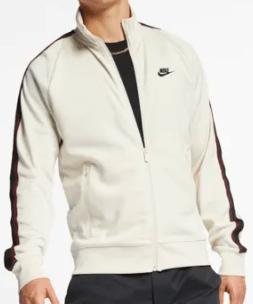 Nike Sportswear N98 Trainingsjacke