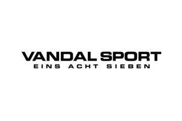 Vandal Sport 187 Merch