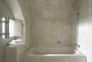 Stucen uitrapen badkamers vanaf €12 m2 inclusief gips materiaal