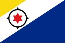 Hoofdstad Bonaire