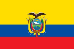 Hoofdstad Ecuador