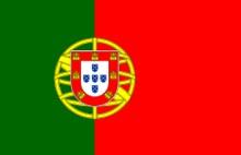 Hoofdstad Portugal