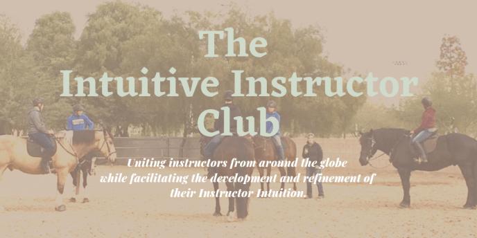 Copy of Copy of Instructor Club (3)