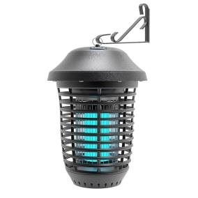 KPS Electric Bug Zappers