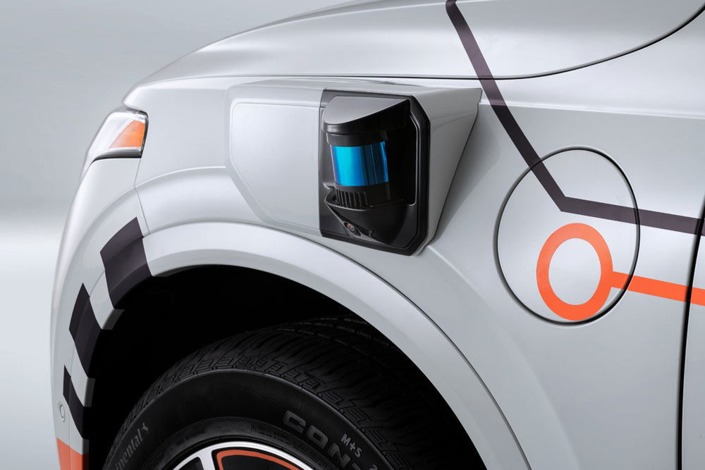 280676 volvo cars teams up with world s leading mobility technology platform didi