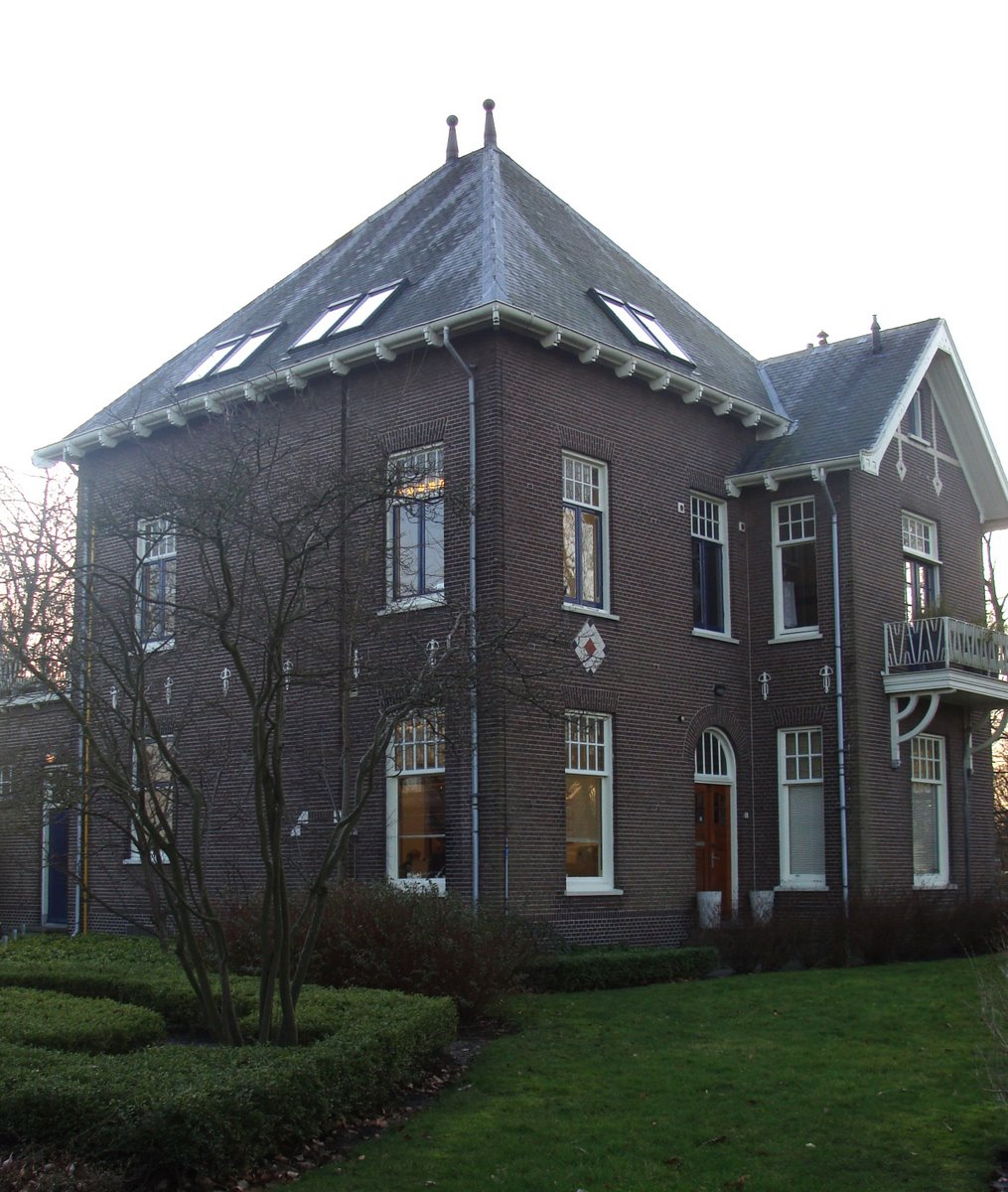 14_Halmstraat1_directeurswoning