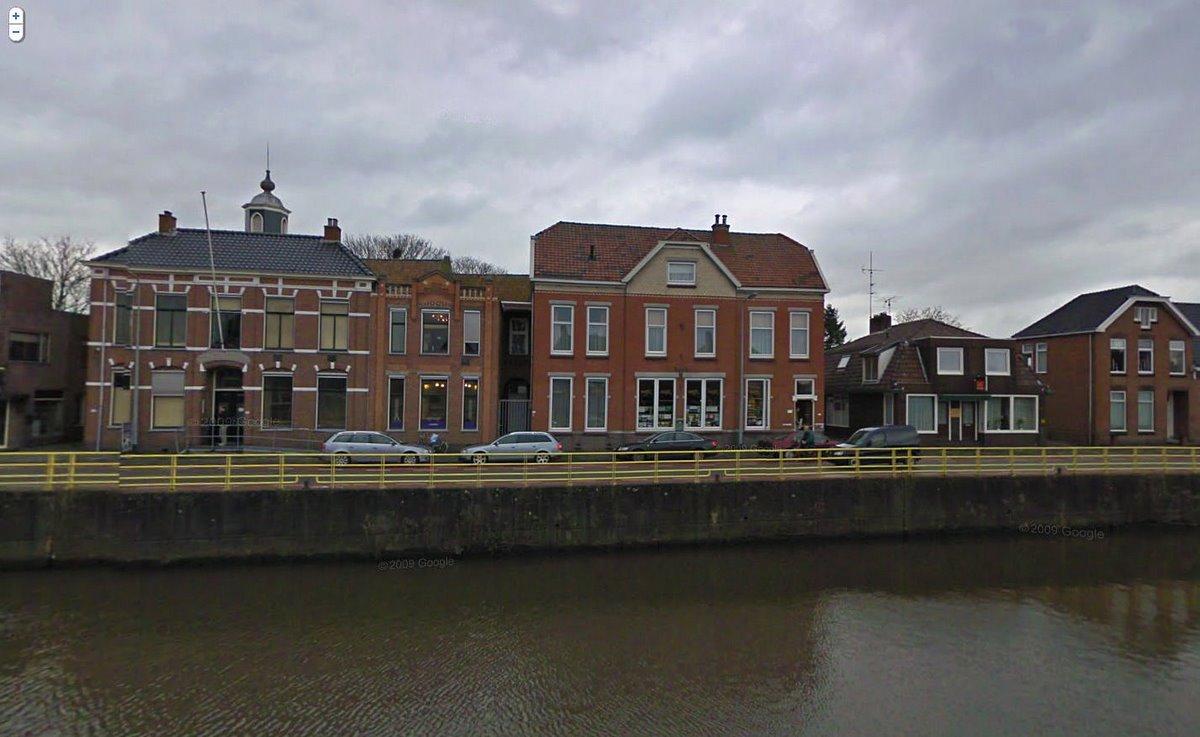 15_Gemeentehuis_en_voormalig_Postkantoor_Google_Streetview