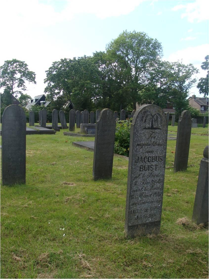 19_Kerkstraat_Oude_begraafplaats_uit_1872_2