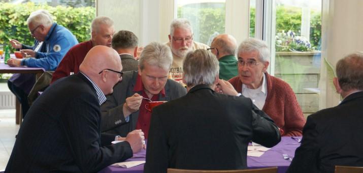 Bürgervereine uit Oldenburg op bezoek 20 mei-007
