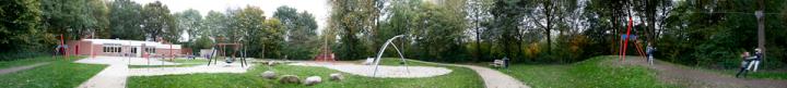 panorama_kreukelhof