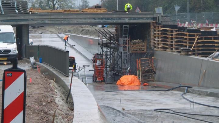 2-werkzaamheden-tunnel-eemsgolaan-002