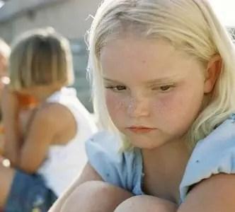Afbeeldingsresultaat voor NEE zeggen tegen je kind