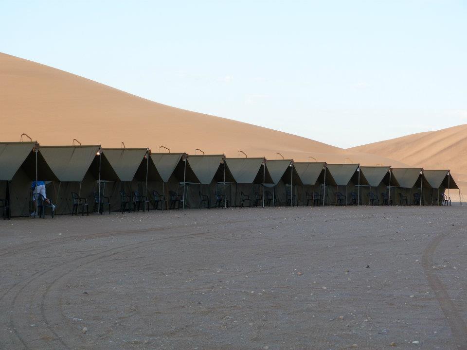 namibie-2011-www-hoogstinstravel-nl_12
