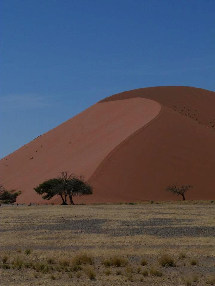namibie-2011-www-hoogstinstravel-nl_21