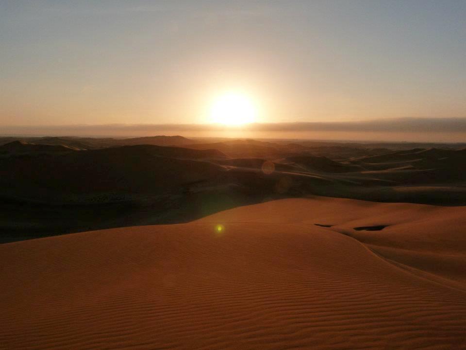 namibie-2011-www-hoogstinstravel-nl_22