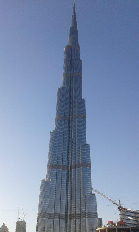 2015 dubai emiraten www.hoogstinstravel (6)