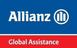 allianz-logo reisverzekeringen
