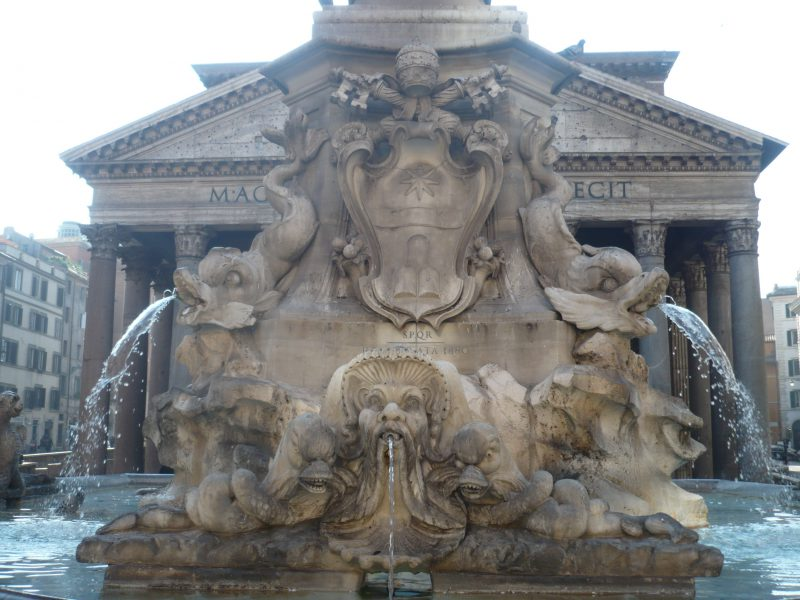 rome 2011 www.hoogstinstravel.nl_66